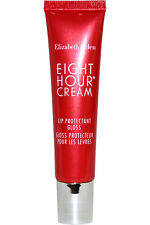 Elizabeth Arden Eight Hour Cream Lip Gloss Protectant - 15ml - New (8 Hour)
