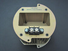 Explosion-Proof Housing for LPM420 Panel Meter - Martel LPM420XP