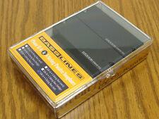 NEW Seymour Duncan Phase II 5 String Soapbar Bass PICKUPS Pickup Set SSB-5s