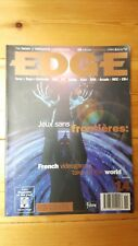 Edge Magazine Issue 14 November 1994 Free UK Postage