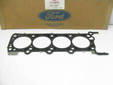 Ford F3LY-6051-B Left Engine Cylinder Head Gasket 1993-1998 Lincoln Mark VIII