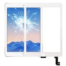 Touch Screen Compatible Para Apple iPad Air 2 Einheit Pantalla LCD blanco NUEVO