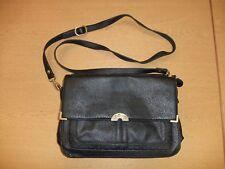 Nica Taschen günstig kaufen   eBay