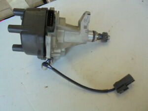 99-04 NISSAN INFINITY MERCURY NS 60 IGNITION DISTRIBUTOR V-6 ENGINE