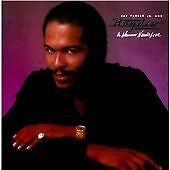 Raydio Ray Parker Jr &-A Woman Needs Love (Bonus Trac  CD NEW