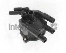 Distributor Cap fits TOYOTA MR2 SW20 2.0 89 to 00 3S-GE Intermotor 1910188460