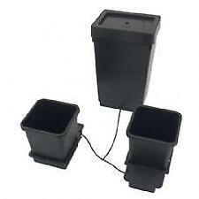 Autopot 2 Pot System 15L