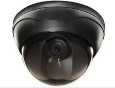 GVI Security Color Dome Camera GV-VMDC New!