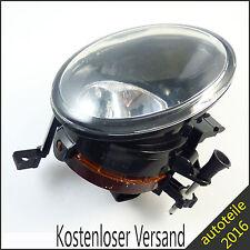 Neu Nebelscheinwerfer Blende Rechts Für VW Golf VI Caddy III Touran 5K0941700