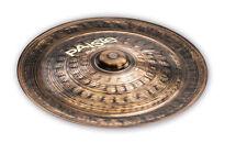 Paiste 900 Series 18 China Cymbal
