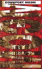 Сомерсет Моэм. Собрание сочинений в девяти томах. Том 6. Узорный покров. Рождест