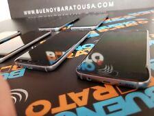Samsung Galaxy S7 SM-G930V Verizon GSM Factory Unlocked Smartphone - 32GB Black