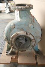 Warren 3202 Centrifugal Pump - 8X6-13 - 316ss