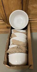 36 per case World Tableware Desert Sand Ultima Bouillon 7 1//4 Ounce