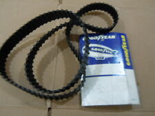 Goodyear Doulbe sided timing belt D480100 128 tooth 48 inch SHIPS FREE