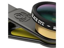 Lente Móvil - Blackeyes Foto/lentes/gran angular