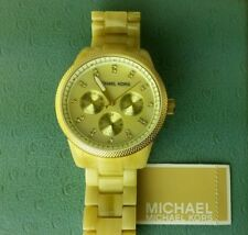 Michael Kors Ladies Watch MK5039