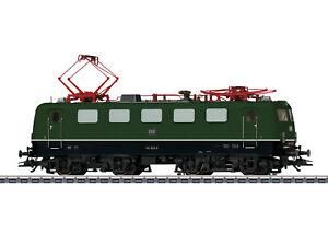 "Märklin H0 39470 E-Lok BR 141 222-0 der DB ""mfx+ / Sound"" - NEU + OVP"