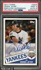 Hottest Derek Jeter Cards on eBay 23