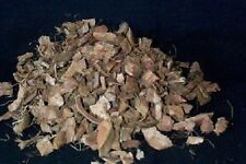 Coconut husk chips. Med. grade. 1/4 cubic foot . Orchids, plants, pet bedding.