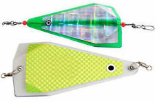 Gibbs Delta Inline UV Flasher - 6-inches Long ( One Package )
