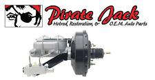 1963-66 Buick Riviera, Olds Toronado, Cadillac Eldorado Power Brake Booster Kit