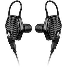 Audeze LCDi3 Planar Magnetic In Ear Earphones with Detachable Cable