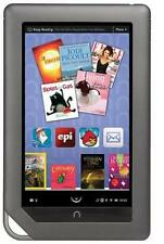 "✔Best Barnes & Noble BNRV200 A NOOK COLOR 7"" eBook eReader Tablet 5 PC Bundle"