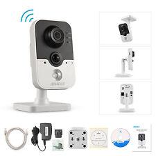 ANNKE Wireless Digital WDR 3D DNR BLC ROI PIR Security 1080P 2MP Camera Remote