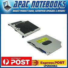 NEW Original DVD Drive Macbook Pro A1278 A1286 A1297 A1342 UJ898 UJ-898 GS31