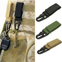 """Condor 240 1.5/"""" OD Nylon TDU Military Tactical Combat Duty Belt Small 30/""""-34/"""""""