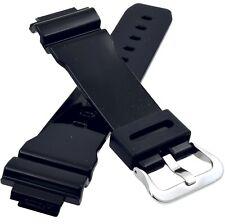 Casio Original Watch Strap Band for DW-5600CS-1 DW-6900CS GB-5600AA GB-6900AA