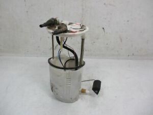 Petrol Fuel Pump Suzuki Grand Vitara II (JT) 1.6