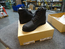 New Alpinestars Oscar Monty Shoes Adult 9.5 Shoes, Motorcycle Riding Boots