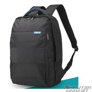 Original ASUS Backpack for 15.6 Laptop S02A1115