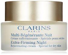 Clarins - Multi-regenerante Creme Nuit Pelle secca 50ml