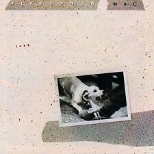 Fleetwood Mac Tusk (Remastered) CD NUOVO