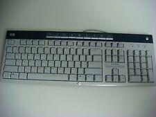 HP 5187-1558 KEYBOARD DRIVER PC