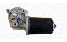 MAGNETI MARELLI Motor del limpiaparabrisas Delante Para SEAT LEON 064047317010