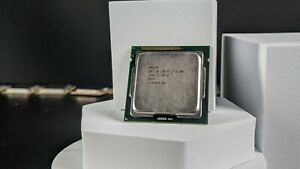 Intel core i7-2600k 3.4Ghz Quad Core 8 thread Unlocked