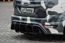 Noak Heckdiffusor RS Ford Focus 2