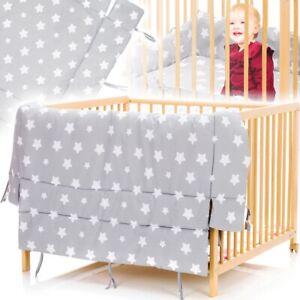 EINLAGE für Laufgitter 100x100 Spielstall Laufstall Reisebett Matratze Baby Kind