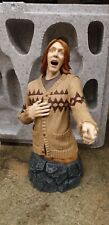 GENTLE GIANT CONVENTION EXCLUSIVE HARRY POTTER FRED & GEORGE WEASLEY BUSTS