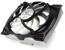 Arctic Accelero L2 Plus VGA Cooler - NVIDIA and AMD 92mm Efficient PWM Fan