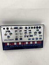 Korg Volca Modular Analogue Synthesizer