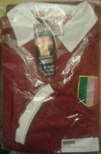 Torino FC 1948-1949 Retro Football Shirt