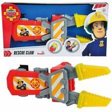 FORBICI Soccorso | Pompiere Sam | Bambini Vigili del fuoco | SIMBA DICKIE