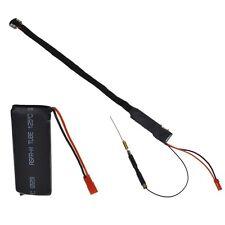 8GB WLAN WIFI DRONE Télécharger bureau maison caméra video enregistreur PETIT