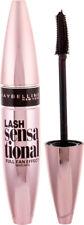 Maybelline Lash Sensational Full Fan Effect Mascara Luminous Brown NEW & SEALED