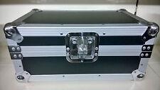 CDJ-350 PIONEER FLIGHT CASE PER TRASPORTO E PROTEZIONE
